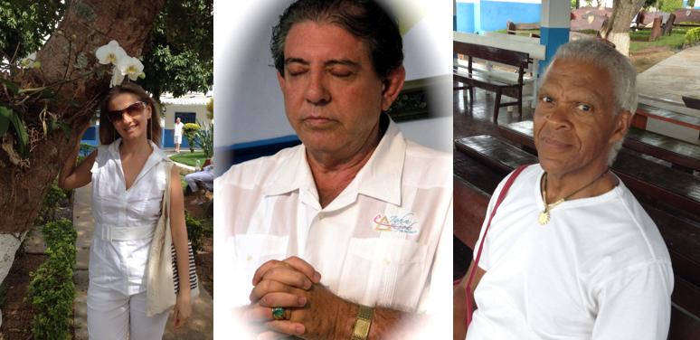 john of god abadiania brasil miracle man spiritual sergeries 2